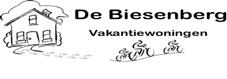 Biesenberg